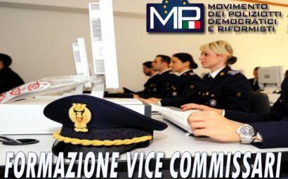 FORMAZIONE-VICE-COMMISSARI-POLIZIA-MP