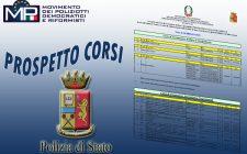 PROSPETTO-CORSI-POLIZIA-MP-SINDACATO