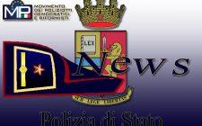 sostituto-commissario-polizia-mp-news
