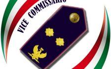 vice-commissario-polizia-di-stato