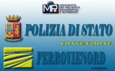 FERROVIENORD-SPA-CONVEZNIONE-POLIZIA-MP-SINDACATO