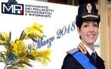 buon-8marzo2018-poliziadistato-mp-sindacato
