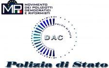 dac-polizia-di-stato-mp-sindacato