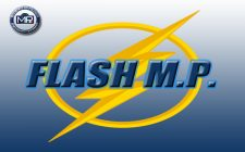 FLASH-MP-POLIZIA