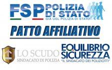 PATTO-AFFILIATIVO-FSP-SCUDO-ES-POLIZIA