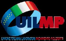 Logo_UILMP-web