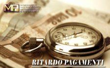 RITARDO-PAGAMENTI-MP-POLIZIA-UIL-SINDACATO