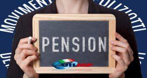 pensioni-mp-uil-polizia-sindacato