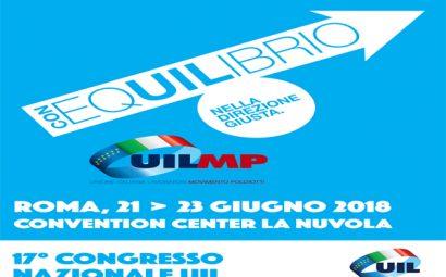 CONGRESSO-UIL-MP-21-22-23-GIUGNO-2018