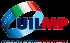 Logo_UILMP