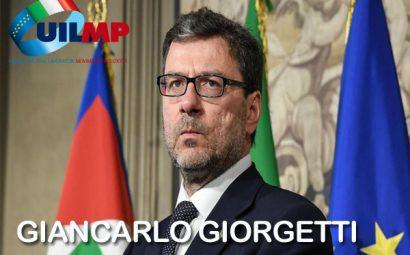 GINCARLO-GIORGETTI-UILMP-POLIZIA