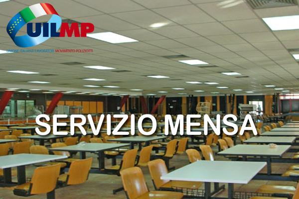 ESITO COMMISSIONE RUOLO AGENTI E ASSISTENTI TECNICI DELLA POLIZIA DI STATO