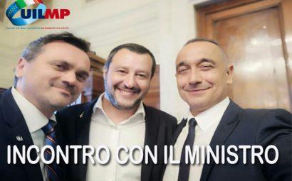 costantini-salvini-mp-uil