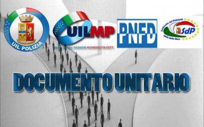 documento-unitario-federazione-uil-mp