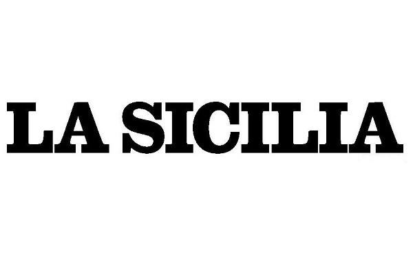 M.P.  SOLIDALE CONTRIBUISCE ALLA DONAZIONE PER L'OSPEDALE DI UN VIDEO BRONCOSPIO