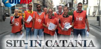 sit-in-catania-mp-polizia