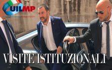 VISITE-ISTITUZIONALI-POLIZIA-MP