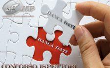 banca-dati-ispettori-501-mp