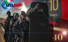 nocs-40-polizia-uil-mp