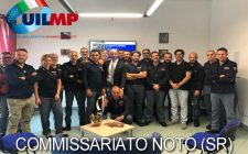 COMMISSARIATO-PS-NOTO-MP