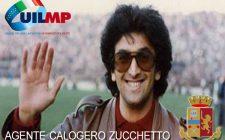 calogero-zucchetto-mp-polizia