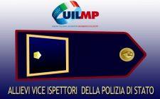 ALLIEVI-VICE-ISPETTORI-POLIZIA-DI-STATO-MP