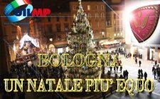 BOLOGNA-NATALE-EQUO-MP