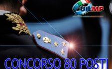 CONCORSO-80-COMMISSARI-POLIZIA-MP
