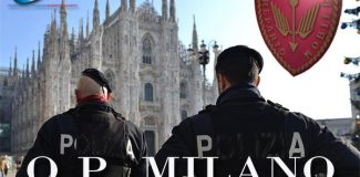 OP-MILANO-MP-POLIZIA