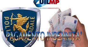 PAGAMENTO-INDENNITA-AUTOSTRDALE-MP-POLIZIADISTATO