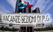 VACANZE-SEZIONI-PG-POLIZIADISTATO-MP