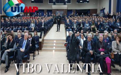 VIBO-VALENTIA-SCUOLA-MP-POLIZIA