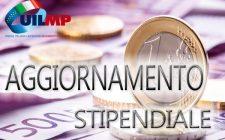 aggiornamento-stipendiale-mp