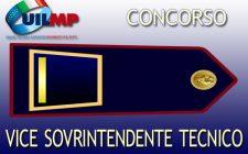 concorso-vice-sovrintendente-tecnico-MP