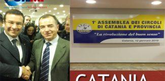CANDIANI-RODANO-INTERNO-POLIZIA-MP