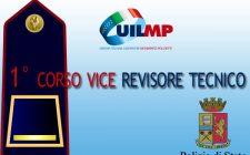 primo-corso-vice-revisore-tecnico-polizia-mp