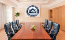 sala-riunioni-mp-polizia