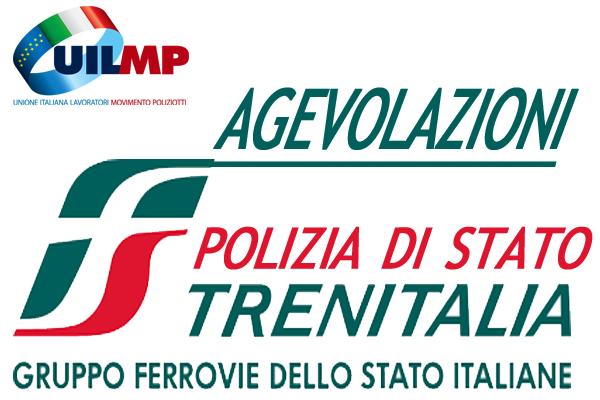 MOVIMENTI AGENTI - ASSISTENTI DELLA POLIZIA DI STATO DECORRENZA 12 FEBBRAIO 2019