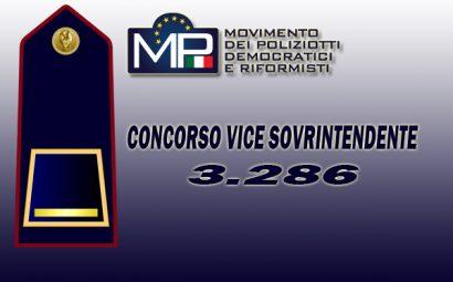 CONCOIRSO-VICE-SOVR-3286-MP