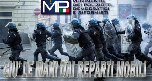 REPARTO-MOBILE-GIULEMANI-MP-POLIZIA