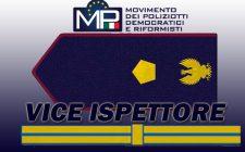 VICE-ISPETTORE-MP-RIFORMISTI-POLIZIA-