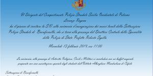 invito-Inaugurazione-Sottosezione-Polizia-Stradale-BUonfornello-DEFINITIVO