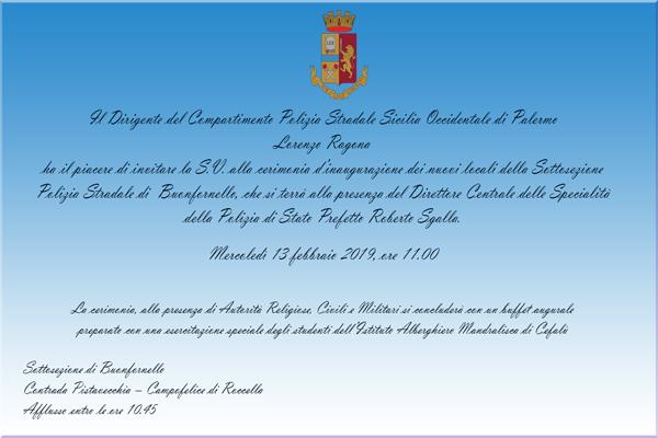 CONVENZIONEPOLIZIA DI STATO SAMSUNG ELETRONICS ITALIA S.P.A.
