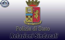 relazioni-sindacali-polizia-mp-dipartimento