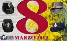 8-MARZO-2019-MP-SINDACATO-POLIZIA