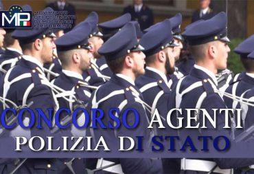 CONCORSO-AGENTI-PDS-MP-