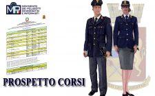 PROSPETTO-CORSI-MP-POLIZIA