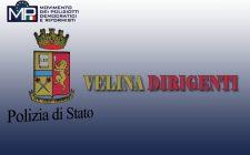 VELINA-DIRIGENTI-MP-POLIZIA