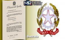 decreto-presidente-repubblica-mp
