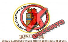 COCER-POLIZIA-BOCCIATO-MP